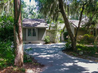61 MARSH CREEK RD, FERNANDINA BEACH, FL 32034 - Photo 1