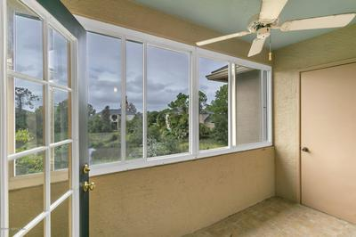1701 THE GREENS WAY APT 131, JACKSONVILLE BEACH, FL 32250 - Photo 2