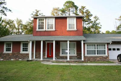 13403 SHORT RD, JACKSONVILLE, FL 32258 - Photo 2