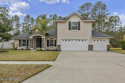 4547 SONG SPARROW DR, MIDDLEBURG, FL 32068 - Photo 2