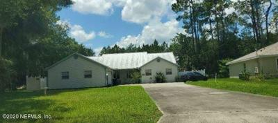 107 BRUNSWICK LN # A, PALM COAST, FL 32137 - Photo 2