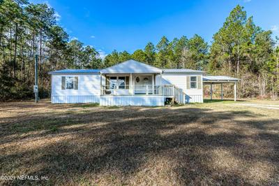 2230 HIBISCUS AVE, MIDDLEBURG, FL 32068 - Photo 1
