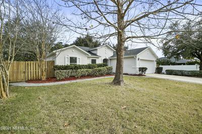 963 COLLINSWOOD DR, JACKSONVILLE, FL 32225 - Photo 2
