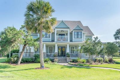 101 GAILLARDIA LOOP, ST AUGUSTINE, FL 32080 - Photo 2