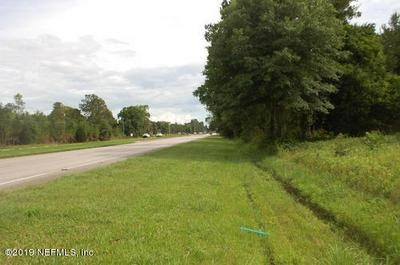 0 S US HWY 301, HAMPTON, FL 32044 - Photo 2