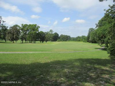 0 NW FRONTIER DR, LAKE CITY, FL 32055 - Photo 2