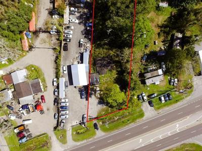 10027 NEW KINGS RD, JACKSONVILLE, FL 32219 - Photo 1