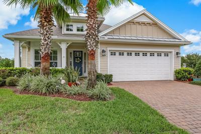 85061 FLORIDIAN DR, FERNANDINA BEACH, FL 32034 - Photo 1