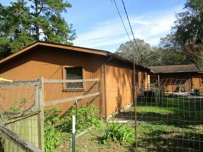 37107 W 1ST ST, HILLIARD, FL 32046 - Photo 2