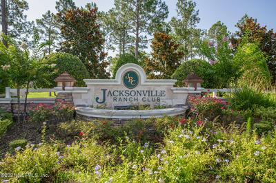 11269 SADDLE CLUB DR, JACKSONVILLE, FL 32219 - Photo 1
