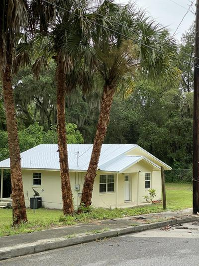 1219 S 12TH ST, PALATKA, FL 32177 - Photo 2