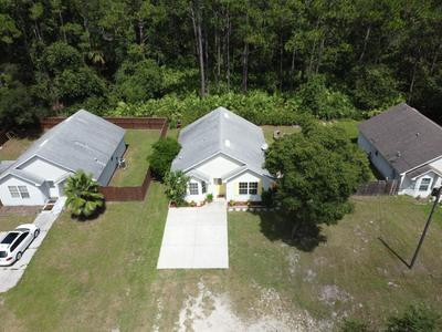 4124 VERMONT BLVD, ELKTON, FL 32033 - Photo 2