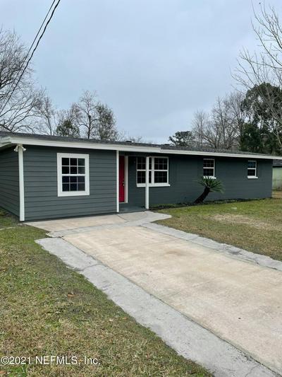 6141 GEORGE WOOD LN W, JACKSONVILLE, FL 32244 - Photo 2