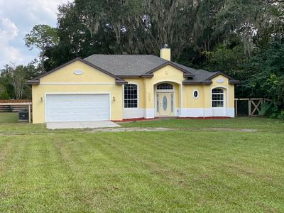 6121 SE 226TH ST, HAWTHORNE, FL 32640 - Photo 1