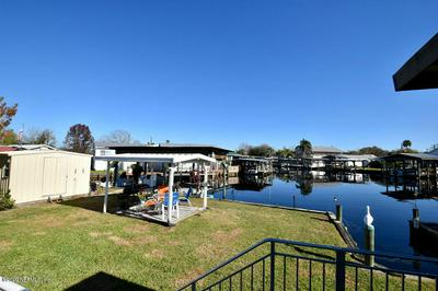 182 SPORTSMAN DR, WELAKA, FL 32193 - Photo 2