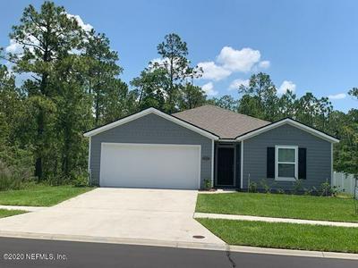 3888 BRONCO RD, Middleburg, FL 32068 - Photo 1