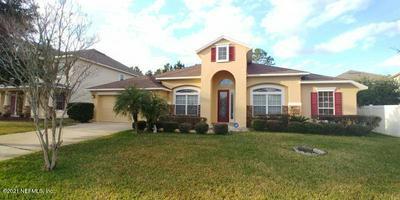 635 WAKEVIEW DR, ORANGE PARK, FL 32065 - Photo 1