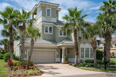 75 HAMMOCK BEACH CIR N, PALM COAST, FL 32137 - Photo 2