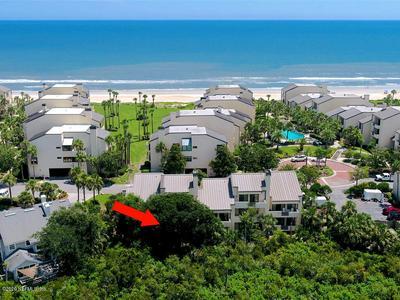 755 SPINNAKERS REACH DR, PONTE VEDRA BEACH, FL 32082 - Photo 2