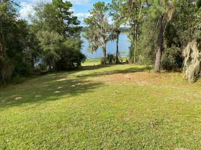 240 CUE LAKE DR, HAWTHORNE, FL 32640 - Photo 2