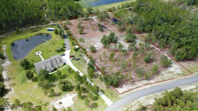13562 SETTINDOWN DR, BRYCEVILLE, FL 32009 - Photo 1