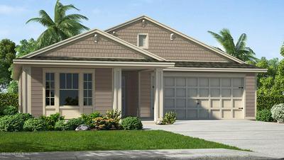 83543 WATKINS WALK, FERNANDINA BEACH, FL 32034 - Photo 1