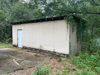 142 HALFMOON TRL, MELROSE, FL 32666 - Photo 1