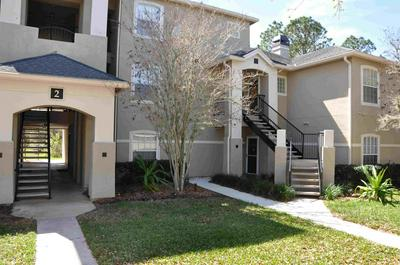 1701 THE GREENS WAY APT 214, JACKSONVILLE BEACH, FL 32250 - Photo 2