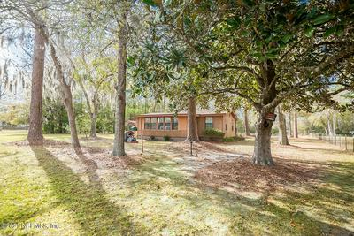 14826 SE COUNTY ROAD 230A, STARKE, FL 32091 - Photo 1