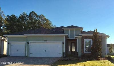 8510 FALL RIVER PKWY, FERNANDINA BEACH, FL 32034 - Photo 1