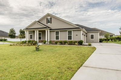 1308 COOPERS HAWK WAY, MIDDLEBURG, FL 32068 - Photo 2