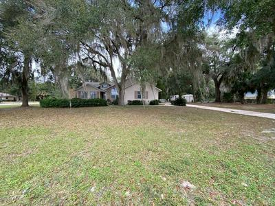 120 RIVER RD, SATSUMA, FL 32189 - Photo 2