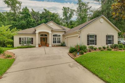 3562 CRESCENT POINT CT, GREEN COVE SPRINGS, FL 32043 - Photo 1