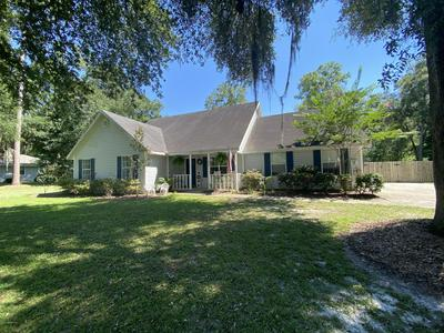 1424 SHADY OAK DR, JASPER, FL 32052 - Photo 1