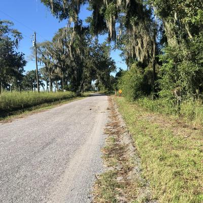 0 US-41, JASPER, FL 32052 - Photo 2