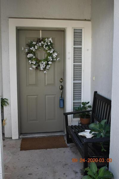 419 SOUTHERN BRANCH LN, JACKSONVILLE, FL 32259 - Photo 2