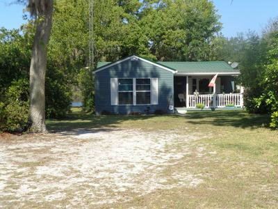 753 S COUNTY ROAD 21, Hawthorne, FL 32640 - Photo 2