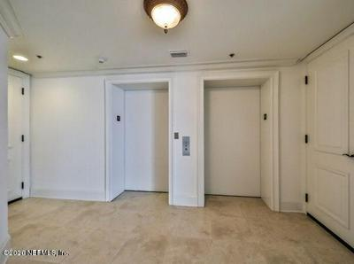 917 1ST ST S UNIT 602, JACKSONVILLE BEACH, FL 32250 - Photo 2