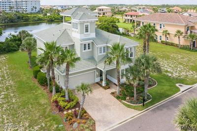 75 HAMMOCK BEACH CIR N, PALM COAST, FL 32137 - Photo 1