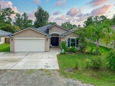 995 FLORIDA ST, FLEMING ISLAND, FL 32003 - Photo 1