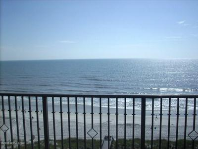 50 3RD AVE S APT 803, JACKSONVILLE BEACH, FL 32250 - Photo 2