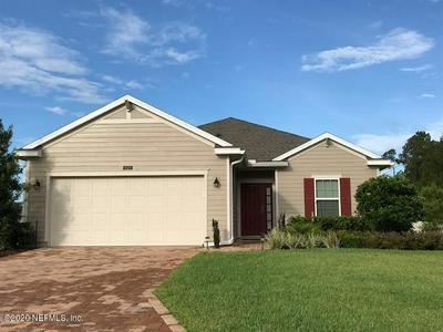 9748 LEMON GRASS LN, JACKSONVILLE, FL 32219 - Photo 1