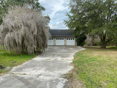 5972 COUNTY ROAD 209 S, GREEN COVE SPRINGS, FL 32043 - Photo 2