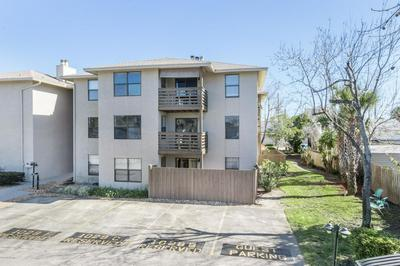 1028 4TH ST N # 2F, JACKSONVILLE BEACH, FL 32250 - Photo 2