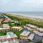 826 A1A BEACH BLVD UNIT 10, ST AUGUSTINE, FL 32080 - Photo 2