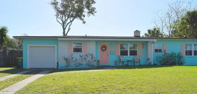600 15TH AVE N, JACKSONVILLE BEACH, FL 32250 - Photo 1