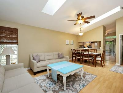 1476 EASTWIND DR, JACKSONVILLE BEACH, FL 32250 - Photo 2