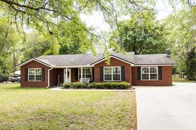37045 W 1ST ST, Hilliard, FL 32046 - Photo 2