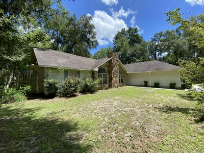 1421 SHADY OAK DR, JASPER, FL 32052 - Photo 2