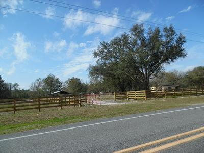 5840 COUNTY ROAD 315, KEYSTONE HEIGHTS, FL 32656 - Photo 1